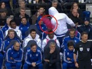 Bóng đá - Chelsea – Bournemouth: Đòn khích tướng của Mourinho