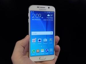 Dế sắp ra lò - Samsung Galaxy S7 sẽ vẫn bảo lưu thiết kế của S6?