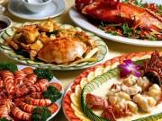 Ẩm thực - Sự thật về các thực phẩm kị nhau
