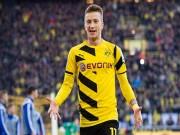 Bóng đá - Vượt mặt Liverpool, Barca sắp đón SAO Dortmund