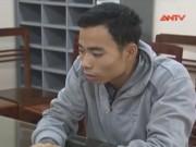 An ninh Xã hội - Trai có vợ lừa hàng loạt thiếu nữ lấy tiền nuôi bồ nhí