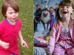 Bạn trẻ - Cuộc sống - Câu chuyện cảm động về cậu bé chuyển giới ở tuổi lên 3