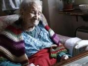 Sức khỏe đời sống - Bí mật của những người sống lâu nhất thế giới