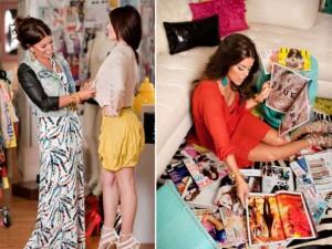 Thời trang - Người bình thường vẫn nên cần một stylist