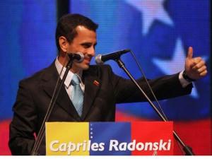Phe đối lập Venezuela thắng cử, giành quyền kiểm soát QH