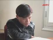 Video An ninh - Giả danh cảnh sát hình sự cưỡng đoạt tài sản học sinh