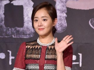 Ca nhạc - MTV - Sao Hàn bị chỉ trích vì gọi quà của fan là đồ cống nạp