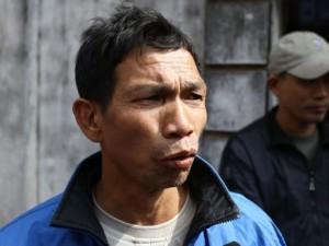 Tin tức trong ngày - Thảm án ở Thạch Thất qua lời kể nhân chứng