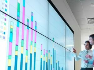 Công nghệ thông tin - Giật mình với lưu lượng dữ liệu truyền tải trên internet mỗi ngày
