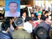 Tin tức trong ngày - Chân dung nghi phạm vụ giết người ở Thạch Thất