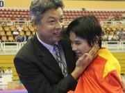 Thể thao - Bi kịch Hoàng Hà Giang