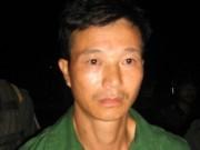 An ninh Xã hội - Kẻ ra tay thảm sát 7 người ở Gia Lai bị tâm thần