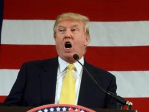 """Thế giới - Tỉ phú Mỹ Donald Trump kêu gọi """"cấm cửa"""" người Hồi giáo"""