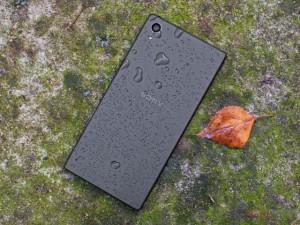 Dế giá rẻ - Sony Xperia Z6 sẽ có tới 5 phiên bản sắp ra mắt