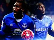"""Bóng đá - Chelsea: Sai lầm và sự nuối tiếc """"Drogba mới"""""""