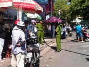 Tin pháp luật - Giang hồ Hải phòng đi đòi nợ gây náo loạn Sài Gòn