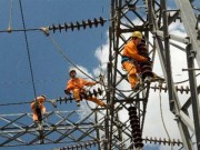 Thị trường - Tiêu dùng - Giá điện của Việt Nam sẽ rất rẻ nếu giảm độc quyền