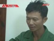 Video An ninh - Kẻ ra tay thảm sát 7 người ở Gia Lai bị tâm thần