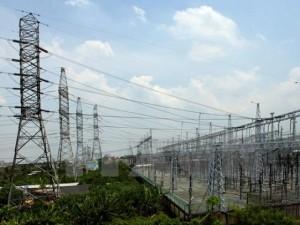 Thị trường - Tiêu dùng - Tại sao Việt Nam không thể có giá điện 0 đồng?