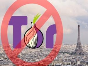 Công nghệ thông tin - Pháp muốn cấm Wi-Fi công cộng khi xảy ra khủng bố