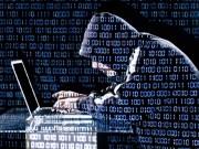 Tệ nạn xã hội - Thâm nhập thế giới ngầm của các Hacker quốc tế