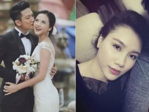 Phim - Chí Nhân nộp đơn ly hôn vợ sau loạt ảnh tình tứ Minh Hà