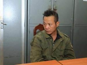 Tin tức trong ngày - Lời khai lạnh người của nghi phạm gây thảm án ở Thạch Thất