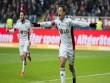"Leverkusen – Barca: Chờ Chicharito che mờ ""MSN"""