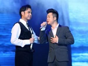 """Ca nhạc - MTV - Quách Tuấn Du: """"Nếu Ngọc Sơn không lấy vợ... chắc tôi sẽ ế"""""""