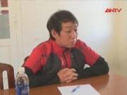 Video An ninh - Quái chiêu dùng thẻ tín dụng giả cuỗm tiền của trai Hàn