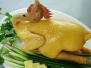 Sức khỏe đời sống - Sai lầm khi ăn thịt gà khiến bạn rước bệnh vào thân