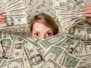 Tài chính - Bất động sản - Những lời nói dối về tiền bạc mà ai cũng từng mắc