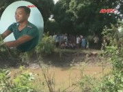 An ninh Xã hội - Bắt kẻ hiếp dâm xác chết, cướp tiền vàng ở biên giới