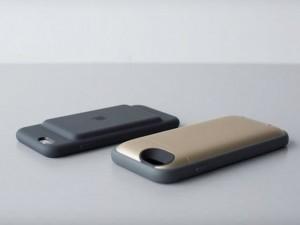 Công nghệ thông tin - Apple vi phạm bằng sáng chế khi làm ốp lưng iPhone 6S