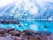 10 điểm du lịch TQ ngắm tuyết rơi đẹp đến nao lòng