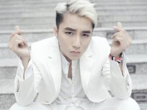 Ca nhạc - MTV - Sơn Tùng tiết lộ 10 bí mật ít ai biết về mình