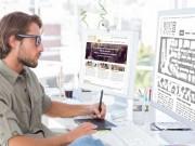 Cẩm nang tìm việc - Danh sách 25 công việc dễ chịu nhất
