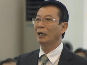 Tin tức trong ngày - Đà Nẵng: Đề nghị đặt tên đường Nguyễn Bá Thanh