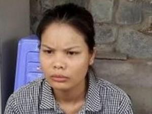 An ninh Xã hội - Gái bán dâm siết cổ, chích điện sát hại khách làng chơi