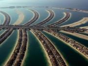 Du lịch - Chiêm ngưỡng 17 kỳ quan kiến trúc vĩ đại nhất thế kỷ 21