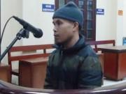 An ninh Xã hội - Đập chết người, xin án tử hình nhưng chỉ bị chung thân