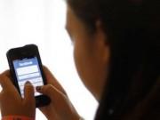 Tin tức trong ngày - Nữ sinh mất tích, nhắn tin cầu cứu