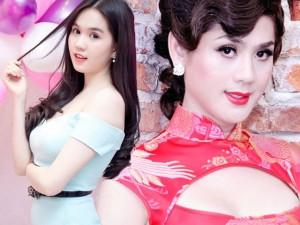 """Đời sống Showbiz - Những phát ngôn bị """"ném đá"""" của sao Việt năm 2015"""