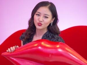 Ca nhạc - MTV - Văn Mai Hương trở lại bí ẩn sau thời gian trầm cảm