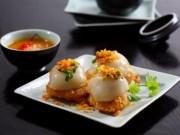 Ẩm thực - Những món bánh Việt có tên cực lạ