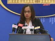 Video An ninh - Hai mẹ con người Việt bị sát hại tại Hàn Quốc