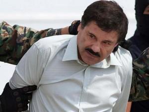 Thế giới - Trùm ma túy Mexico dọa lấy mạng thủ lĩnh tối cao IS