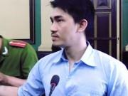 An ninh Xã hội - Y án 4 năm tù người tình cướp điện thoại của nữ đại gia