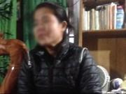 An ninh Xã hội - Nữ sinh tố thầy giáo 2 lần hiếp dâm ngay tại trường