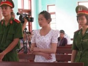 """An ninh Xã hội - Vợ Tàng """"Keangnam"""" xin lại nhà Hà Nội để cho con ăn học"""